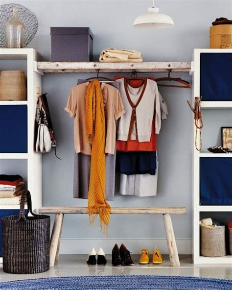 diy bedroom closet diy bedroom storage bob vila