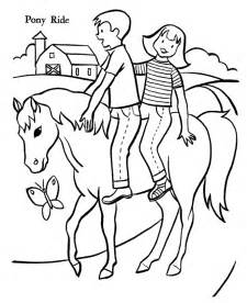 breyer coloring pages breyer horse coloring pages coloring home