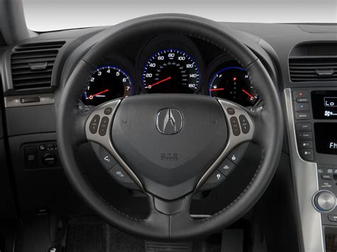 2009 acura tl latest news features and reviews