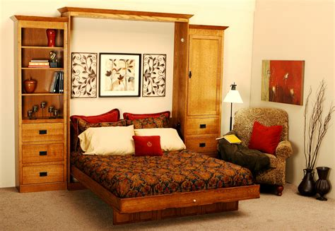 small bedroom full size bed bedroom wonderful small bedroom full size pictures