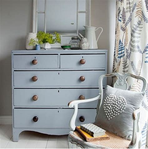 vintage bedroom dressers 8 reasons and 28 exles to use vintage dressers in your