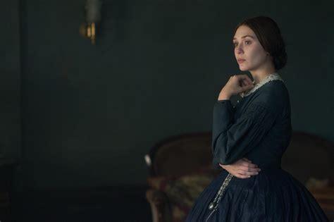 film terbaik elizabeth olsen pin still of elizabeth olsen in in secret 2013 on pinterest