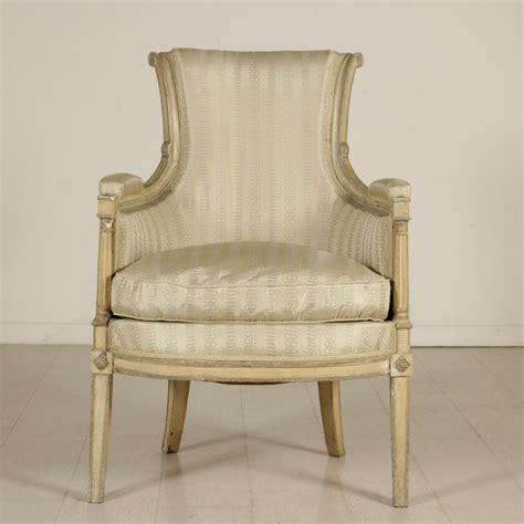 poltrone sedie poltrona direttorio sedie poltrone divani antiquariato