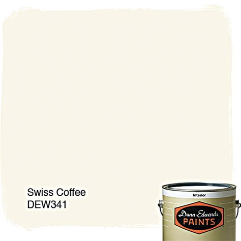 Paint Swiss Coffee by Paint Tint Home Depot Frosted Window Spray Vs Etched