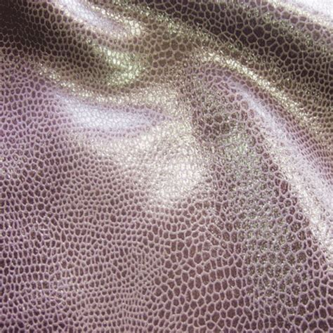 Retardant Upholstery Fabric by Cobra Retardant Upholstery Fabric Fabric Uk