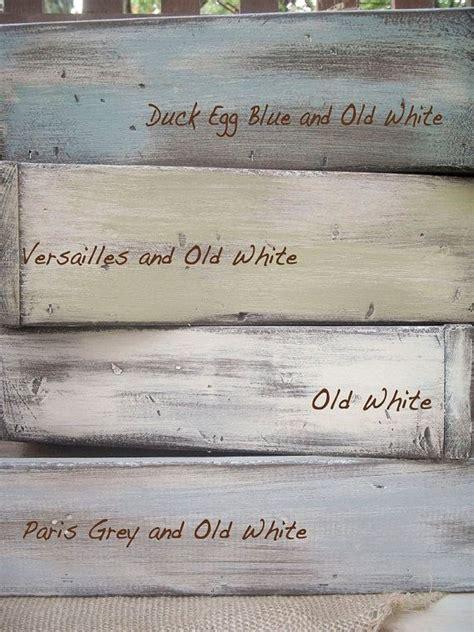 sloan chalk paint colors duck egg blue white versailles grey
