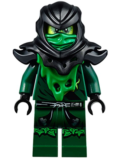 lego ninjago evil green ninja coloring pages image evilgreen png ninjago wiki fandom powered by wikia