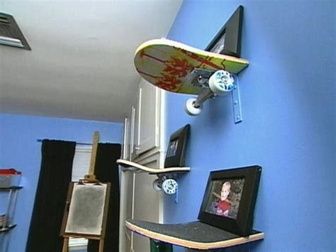skateboard themed bedroom 301 moved permanently