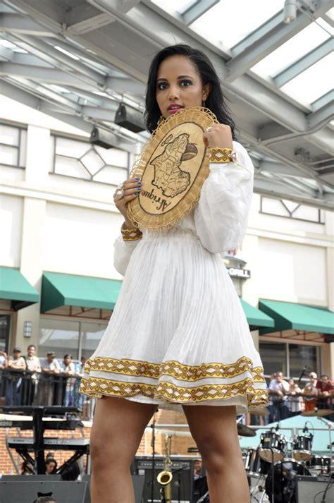 130 best Eritrean & Ethiopian traditional clothes images