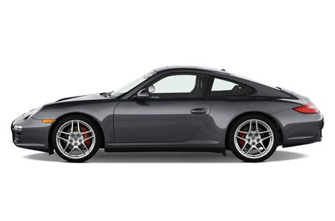 porsche side png 2012 porsche 911 carrera 4 gts adds two more flavors to