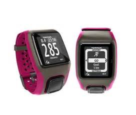 17 best ideas about gps watches on running