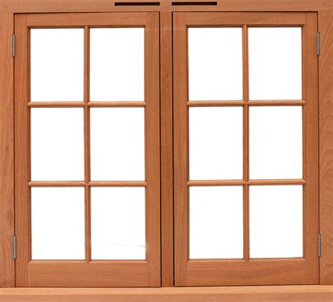 window framing easy steps to refinish your wood window frames