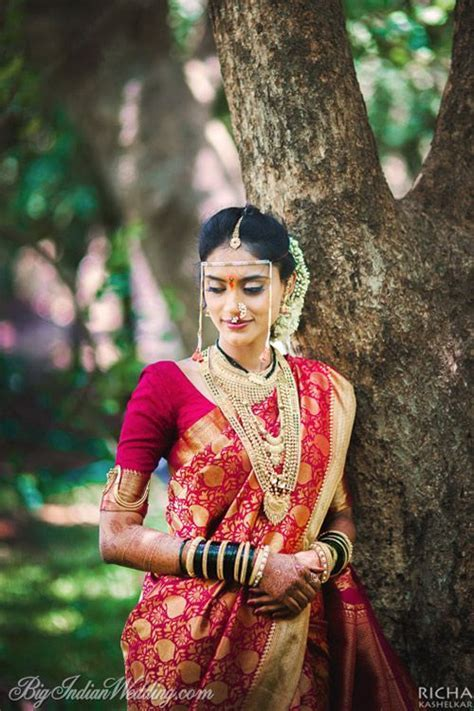 182 best images about Bridal Beauty on Pinterest   Neeta