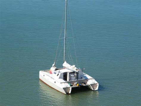 catamaran a vendre seychelles tropic 36 yachts broker oc 233 an indien achat vente occasion