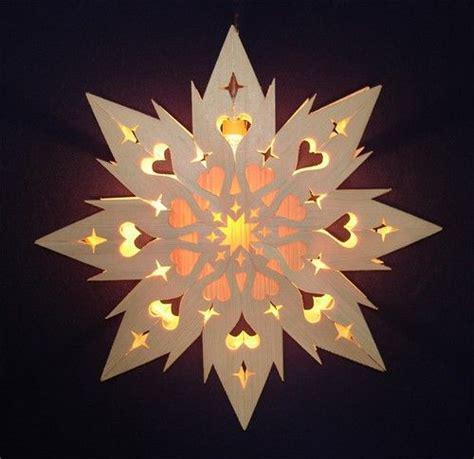 kron lume scandinavian lighting 107 best images about winter on pink hearts