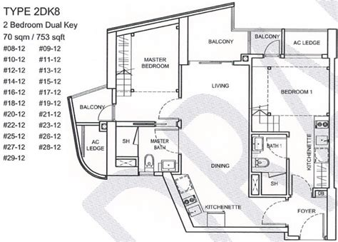 Citygate Floor Plan | citygate floor plan city gate condo shops floor plans