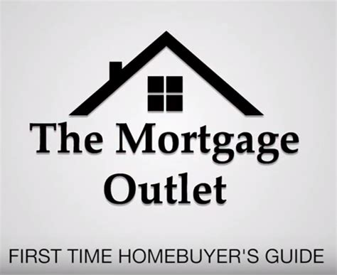 time home buyers programs in new york free