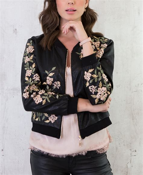 Bomber Diskon discount deal lovely bomber musthaves for real