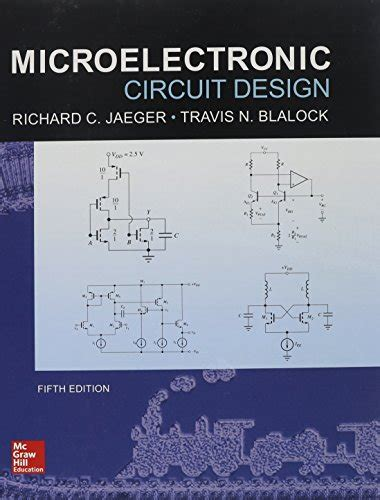 integrated circuit design fourth edition pdf integrated circuit design fourth edition pdf 28 images integrated circuit design 4th edition
