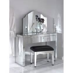 Makeup Vanity For Sale Australia La Coiffeuse Meuble F 233 Minin Par Excellence