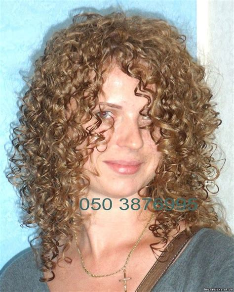 root perm for hair stacked bob hair styles with root perm long hairstyles