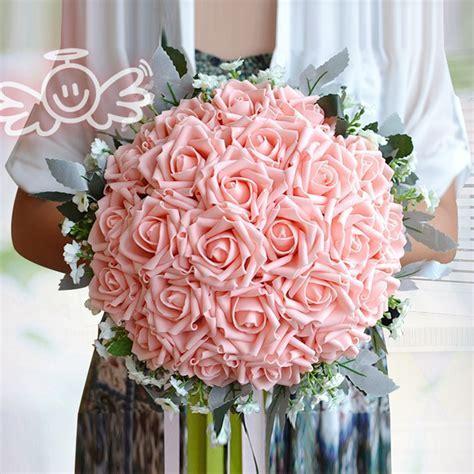Aliexpress.com : Buy Best Selling romantic silk artificial