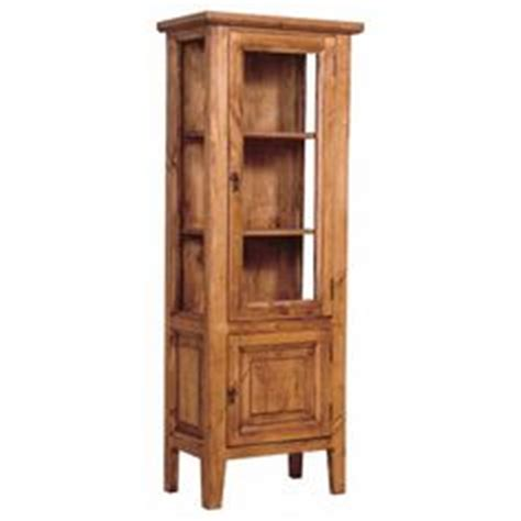 esszimmer china hutch curio cabinet a and cabinet with glass doors