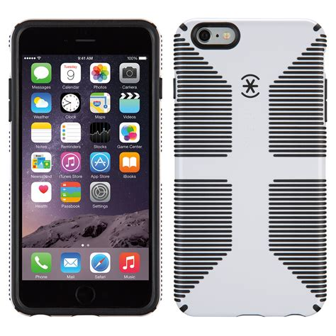 Kamera Belakang Iphone 6 Plus 6 6g Plus 55inch Original candyshell grip iphone 6s plus iphone 6 plus cases
