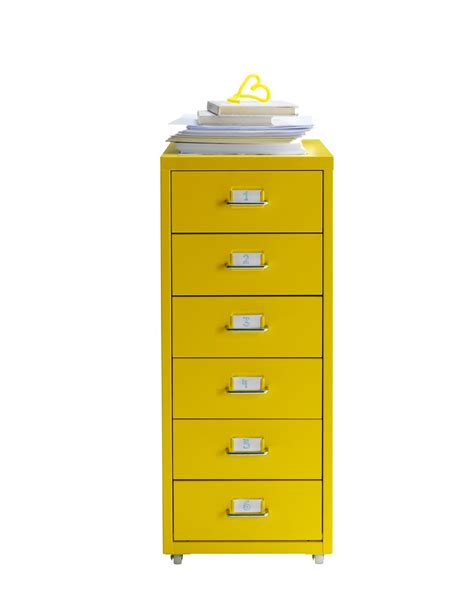 roll helmer drawer unit where you need it helmer drawer
