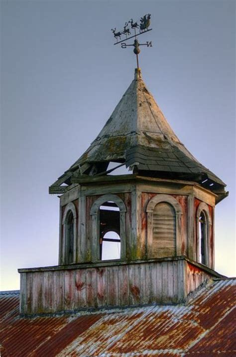 barn cupola 69 best cupolas images on children