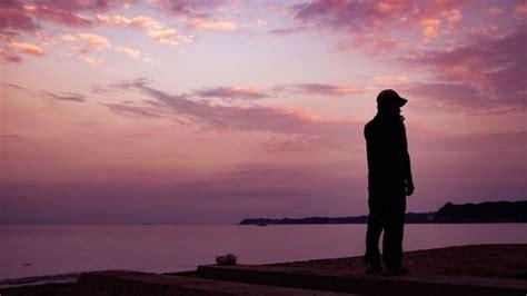 kata kata mutiara bijak tentang diam penuh inspirasi