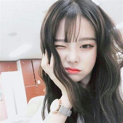 asian hairstyles app make up para la escuela korean girls мoda y
