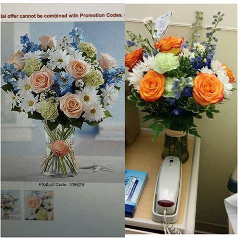 1-800-Flowers - 24 Photos & 33 Reviews - Florists - 8200 ... 1 800 Flowers Reviews Vs Ftd