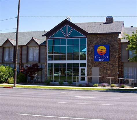 comfort inn slc comfort inn downtown slc ut legacy builders