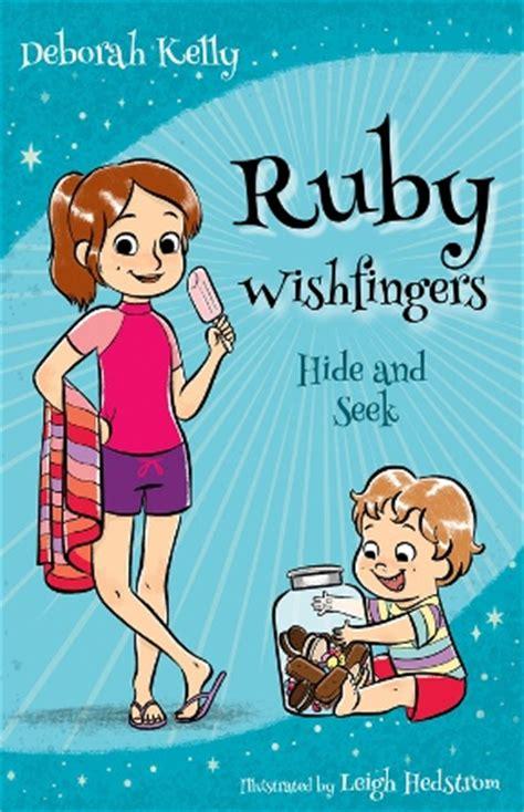 ruby and me books news deborah kellydeborah children s author