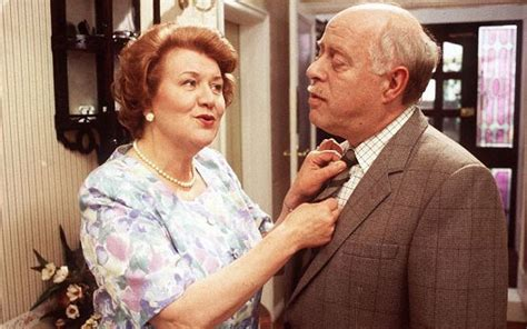 british comedy series british comedy review keeping up appearances