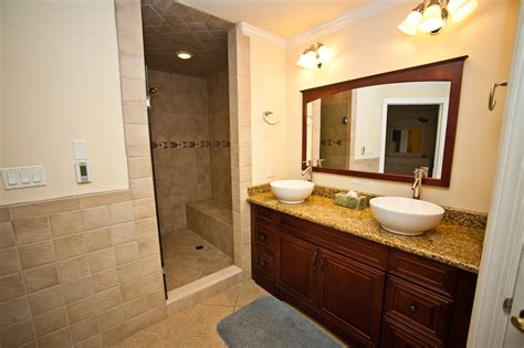 small bathroom remodeling bathroom design kitchen design ideas small interior design kitchen cabinets