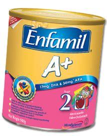 Enfamil A Step Up Care 400gr enfamil a stage 2 2 for 94 35 up 97 4
