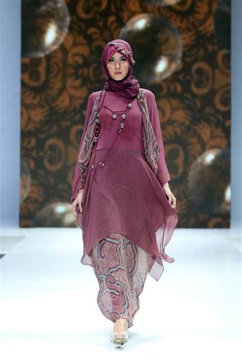 Baju Muslimah Butik Qonita 209 best images about national dress quot kebaya quot on