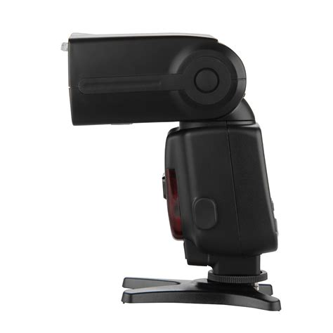 Blitz Kamera Nikon D3200 kamera blitz speedlite blitzger 228 t kf 590 ex n f 252 r nikon d7000 d5100 d3200 d7100 ebay