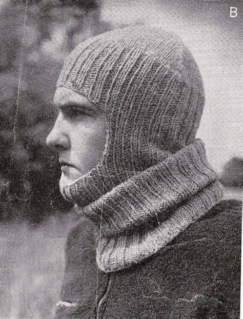 knitting pattern balaclava project 4 exercise 2 knitting patterns moved by breath