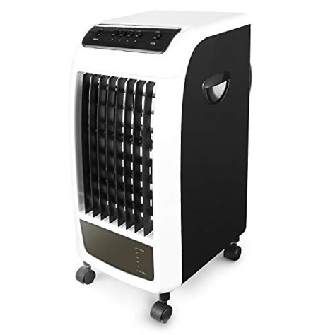 marelight brand new room refresher air cooler with