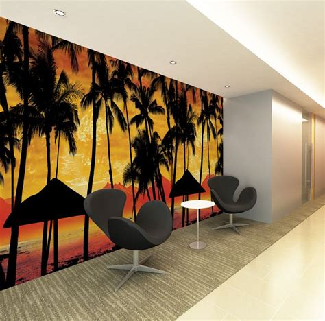 scarface wall mural pin by hart on jp wall murals