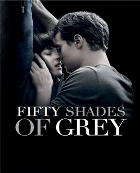 film fifty shades of grey dvd buy fifty shades of grey dvd movie cheap free shipping online