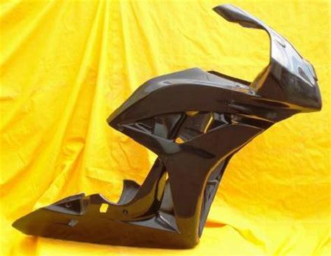 Motorradheber Honda Cbr 600 Rr by Bikeparts P 252 Schl Rennverkleidung 4 Teilig Honda Cbr 600