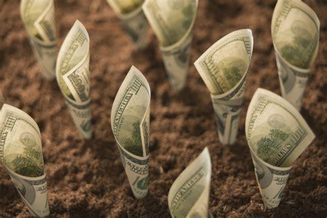 8 Easy Ways to Make Money   Investing   US News