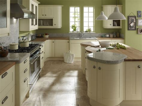 ivory kitchen ideas afreakatheart