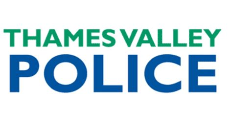 health education thames valley police investigate bones discovery meridian itv news