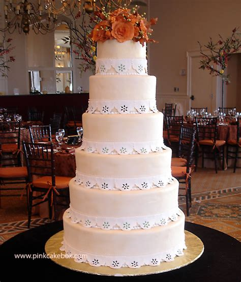 Big Wedding Cakes by 301 Moved Permanently