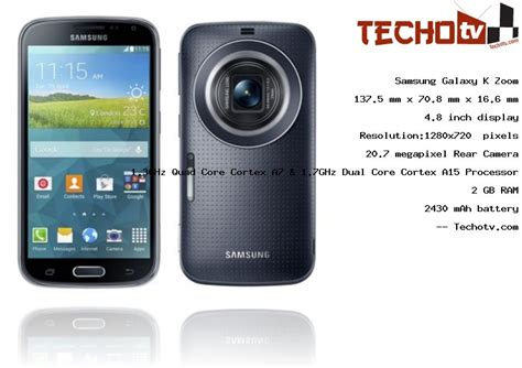 zoom price samsung galaxy k zoom phone specifications price in